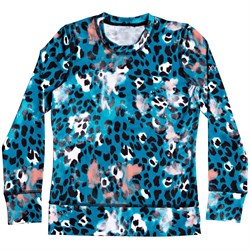 Roxy Daybreak Top - Girls'