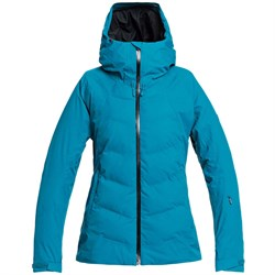 Roxy Dusk Jacket - Women's