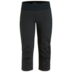 Arc'teryx Axina Knicker Pants - Women's