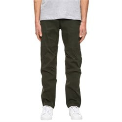 686 Multi Anything Cargo Pants