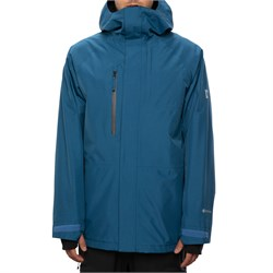 686 GLCR GORE-TEX Core Jacket