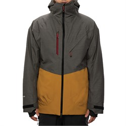 686 GLCR Hydrastash® Reserve Insulated Jacket