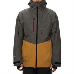 686 GLCR Hydrastash® Reserve Insulated Jacket