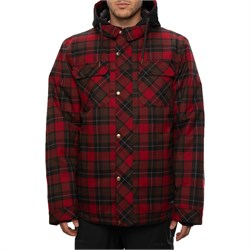 686 Woodland Insulated Jacket