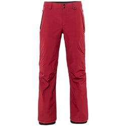 686 GLCR GORE-TEX Core Pants