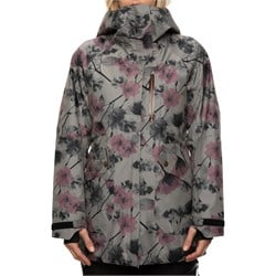 686 GLCR GORE-TEX Moonlight Insulated Jacket - Women's