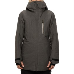 686 GLCR Mantra Insulated Jacket - Women's