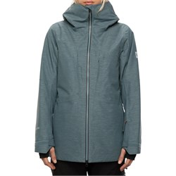 686 GLCR Hydrastash® Oasis Insulated Jacket - Women's