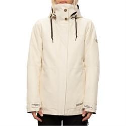686 SMARTY Spellbound Jacket - Women's