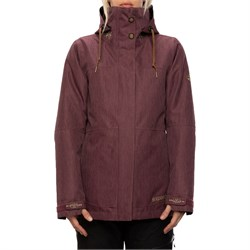 686 SMARTY Spellbound Jacket - Women's