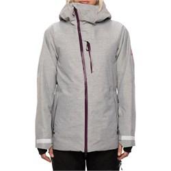 686 GLCR Hydra Insulated Jacket - Women's