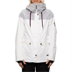 686 Treasure Insulated Jacket - Women's