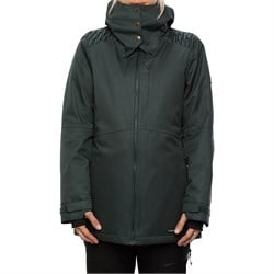 686 Aeon Insulated Jacket - Women's
