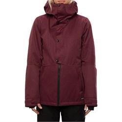686 Rumor Insulated Jacket - Women's