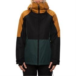 686 Lightbeam Insulated Jacket - Women's