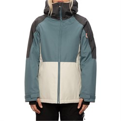 686 Lightbeam Insulated Jacket - Women's