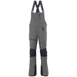 686 GLCR Geode Thermagraph Bibs - Women's