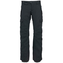 686 SMARTY 3-In-1 Cargo Pants - Women's