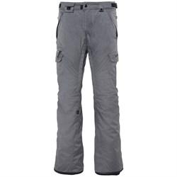 686 SMARTY 3-In-1 Cargo Pants - Women's