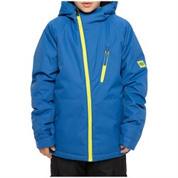 686 Hydra Insulated Jacket - Boys'