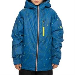 686 Jinx Insulated Jacket - Boys'