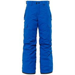 686 Infinity Cargo Insulated Pants - Boys'