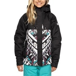 686 Dream Insulated Jacket - Girls'