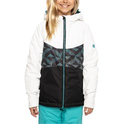 686 Athena Insulated Jacket - Girls'