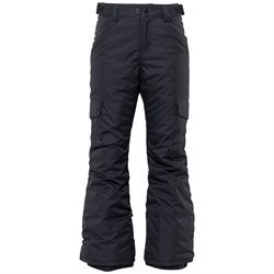 686 Lola Insulated Pants - Girls'