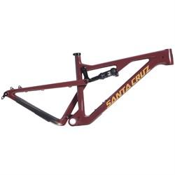 Santa Cruz Bicycles Tallboy CC Performance Elite Frame