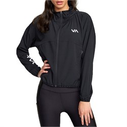 RVCA Yogger Jacket - Women's