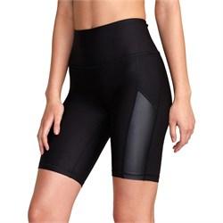 RVCA Va Di II Shorts - Women's