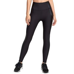 RVCA Matte Shine Leggings - Women's