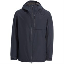 Armada x evo Romer GORE-TEX 2L Insulated Jacket