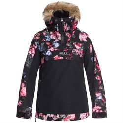 Roxy Shelter Jacket - Women's
