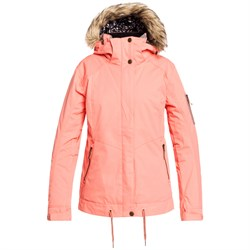 Roxy Meade Jacket - Women's