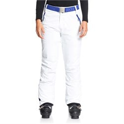 Roxy Premiere Snow Pants - Women's