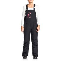 Roxy Rideout Bib Pants - Women's