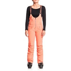 Roxy Summit Bib Pants - Women's