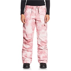 Roxy Nadia Printed Pants - Women's