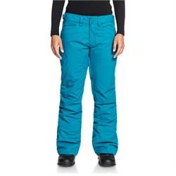 Roxy Backyard Pants - Women's