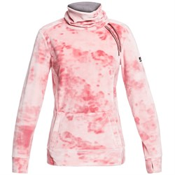 Roxy Deltine Velour Fleece - Women's