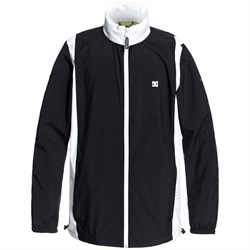 DC Podium Jacket
