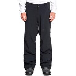 DC Squadron Pants