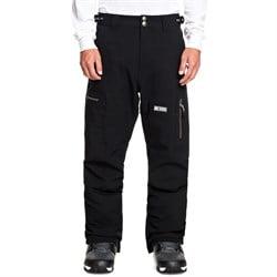 DC Division Pants