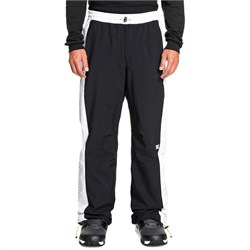 DC Podium Pants