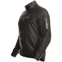 GORE C5 GTX SHAKEDRY™ 1985 Jacket