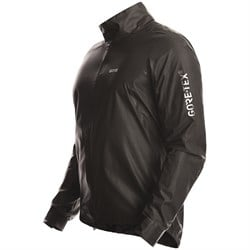 GORE Wear C5 GORE-TEX SHAKEDRY™ 1985 Jacket