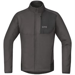 GORE C5 WINDSTOPPER® Thermo Trail Jacket