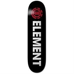 Element Blazin 8.2 Skateboard Deck